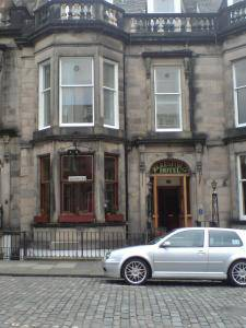 Picture of Beresford Hotel