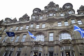 Picture of Carlton Hotel