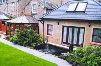 Picture of Corstorphine Guest House