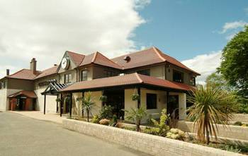 Picture of Halo Crowwood Hotel