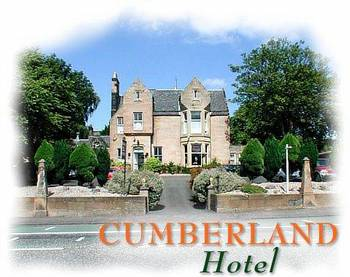Picture of Cumberland Hotel