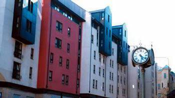 Picture of Euro Hostel