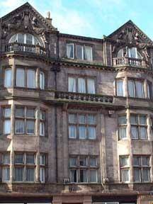 Picture of Frederick House Hotel