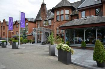Picture of Glynhill Hotel
