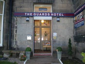 Picture of Guards Hotel