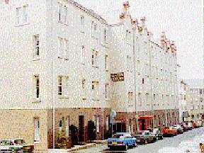 Picture of Linton Court Apartments