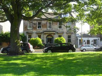 Picture of Park View House Hotel