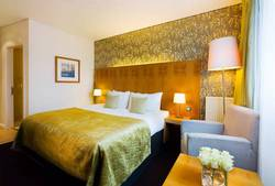 Picture of City Double Room