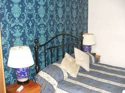 Picture of En Suite Double Room