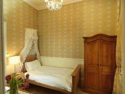 Picture of Single Room - En Suite