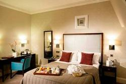 Picture of Double Room (Advance Purchase)