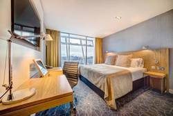 Picture of City View - Double Room