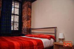 Picture of Basic Double Room