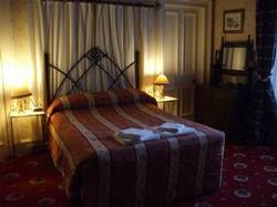 Picture of Business Double Room