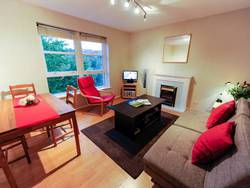 Picture of Two-Bedroom Apartment - Rodney Street