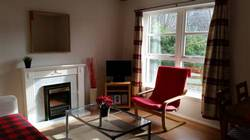 Picture of One-Bedroom Apartment - Rodney Street