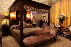 Picture of Luxury Double Room