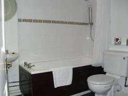 Picture of Ensuite Triple Room
