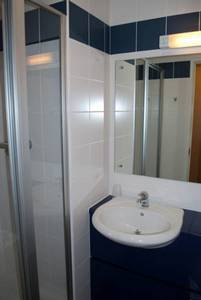 Picture of En Suite Single Room - Holland House