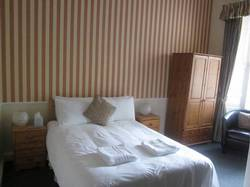 Picture of Double Room