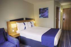 Picture of Double Room - Disability Access/Non-Smoking