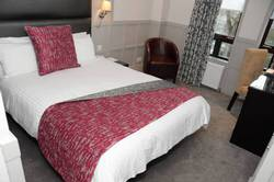 Picture of Boutique Double Room