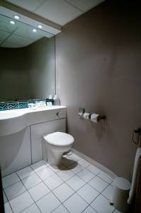 Picture of Suite - Non-Smoking
