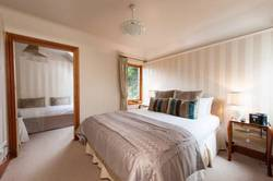 Picture of Business Double Room (1 Adult)