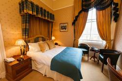 Picture of 3-Night Special Offer - Classic Double/Twin Room