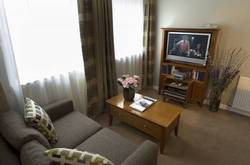 Picture of Comfort One Bedroom Apartment