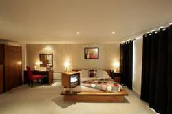 Picture of Business Friendly room
