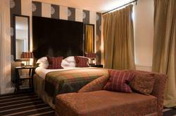 Picture of Deluxe Club Room