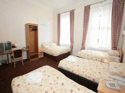 Picture of En Suite Large Family Room