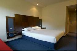 Picture of Club Double Room Without a Window