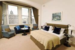 Picture of Classic Double Room