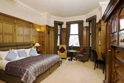 Picture of Classic Double Room with New Year's Package