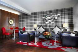 Picture of Classic Suite with Club Lounge & Spa Access