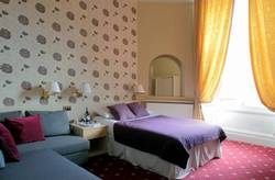 Picture of Executive Double Room - Non-Smoking