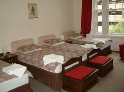 Picture of En Suite Family Room