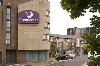 Picture of Premier Inn South