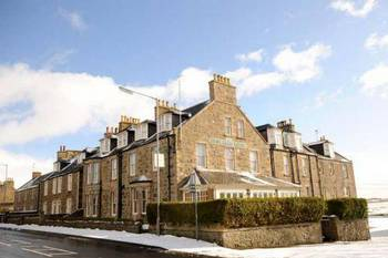Picture of Udny Arms Hotel